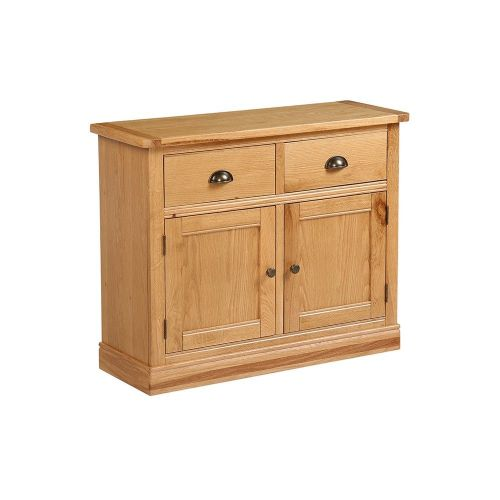 Sussex SMALL SIDEBOARD